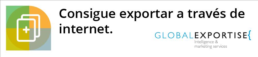 Cómo Exportar Alimentación