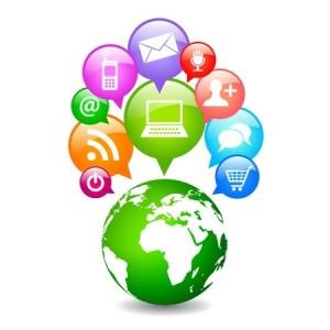 Marketing Digital para Exportadores en Cámara Valencia